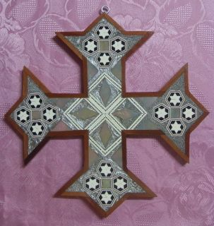 http://copticegypt.weebly.com/mother-of-pearl-crosses.html