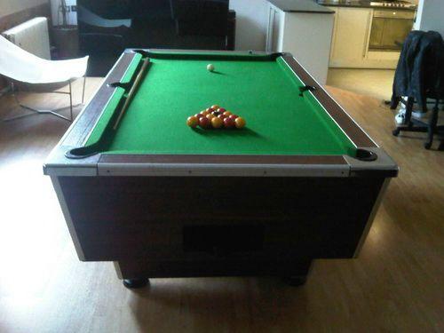 Designer Pool Tables pool table felt designs gallery professional billiards atlanta Standard Pool Table 7ft