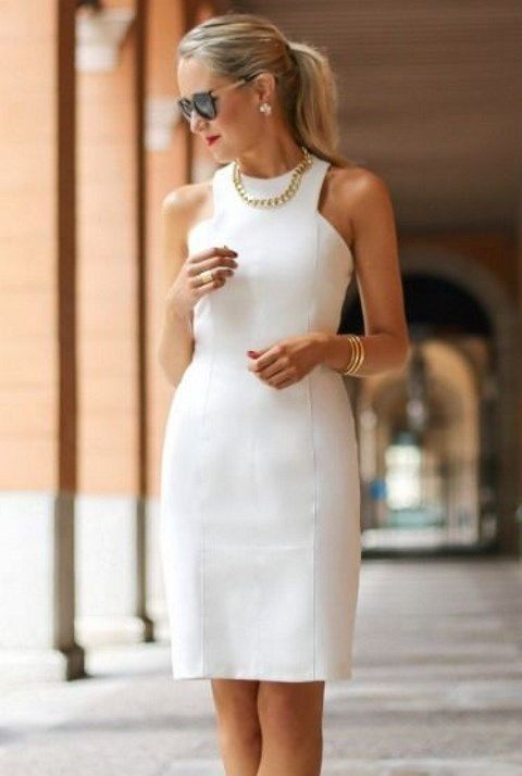 b45a18dc5 41 Chic Spring Bridal Shower Outfits - #bridal #Chic #outfits #shower # spring