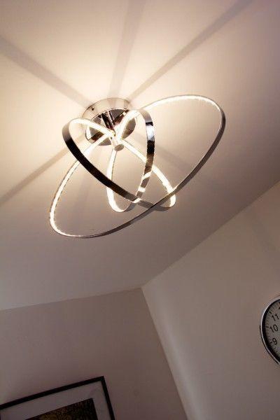 Ceiling Lights. Pendant Lights. office lighting. Floor-/Standard Lamps. Table Lamps. antique brass. white shade. metal shade. | eBay!