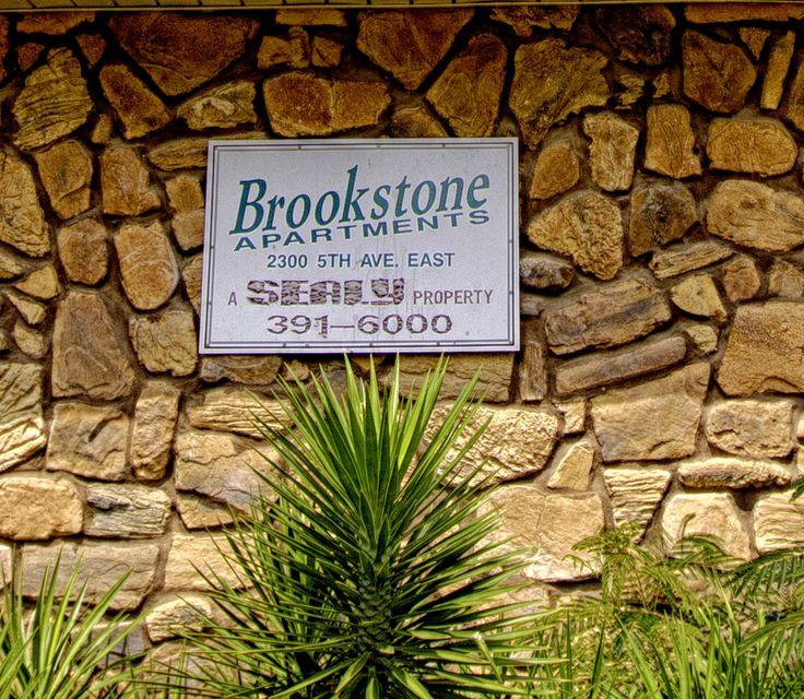 Brookstone Apartments 2300 5th Avenue East, Tuscaloosa, Alabama ...