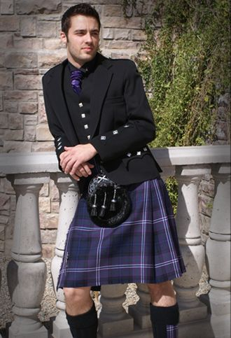 1000+ images about Kilts on Pinterest | Tartan kilt ...