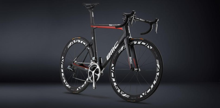 73 Best Bike Stuff Images On Pinterest Bicycles Bicycle