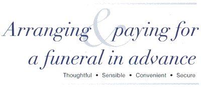 Overview of Complete Prepaid funeral plan? #prepaidfuneral #funeralplans