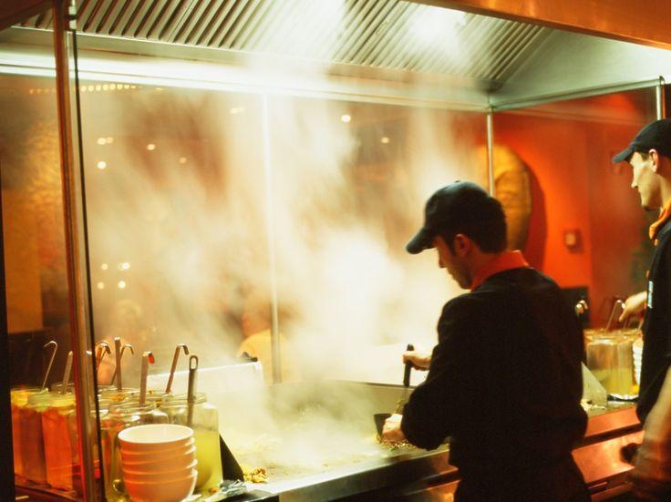 CityNEWS-Restaurant-Tipp: Das Kölner Mongo´s Restaurant in Deutz #Genuss #Restaurant_Tipp #Adresse #All_You_Can_Eat #Ausgehen