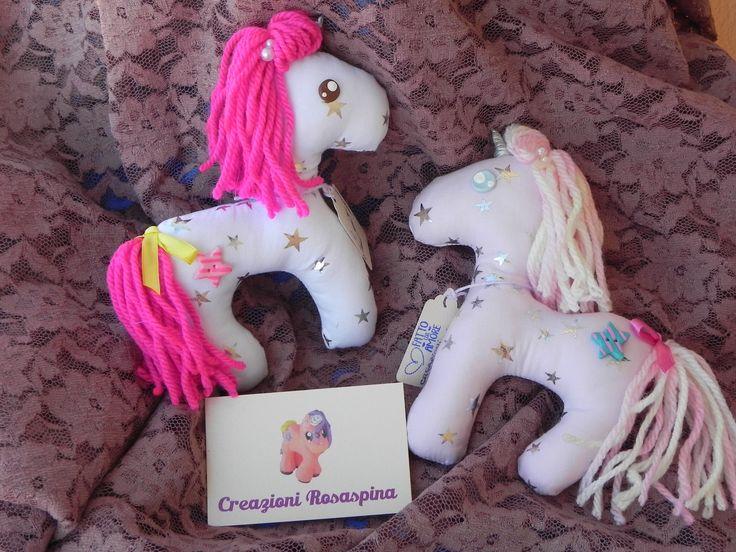 unicorni stellati