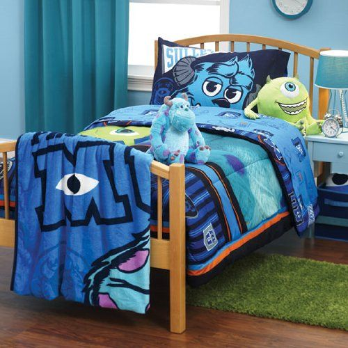 Attractive Disneyu0027s Monsters University Stare Blanket
