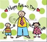 father's day clipart clip art