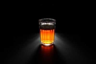 7 Shocking Health Benefits of Drinking Alcohol (in Moderation)