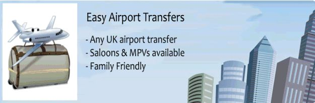 Stanstead airport taxis are easy to book which provides fast service and clean and modern cars. You can book your taxi online or through phone.