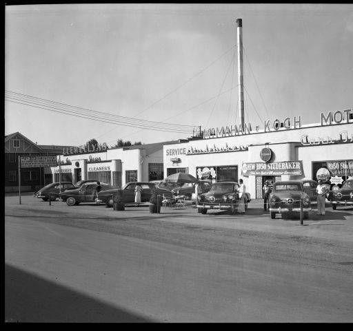 532 best historic photos louisville images on pinterest for Car city motors louisville ky