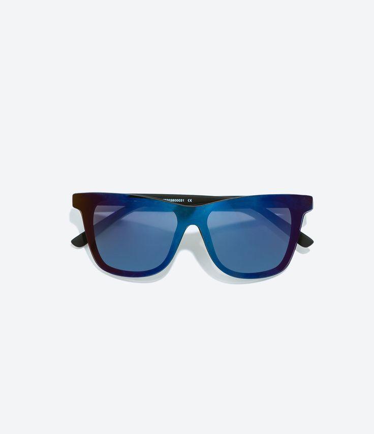 Occhiali da Vista Zac Posen THELMA BLUE ji4esaTUmU