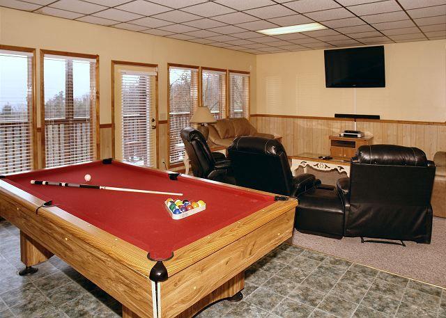 701 6 bedroom cabins pigeon forge cabins gatlinburg cabins