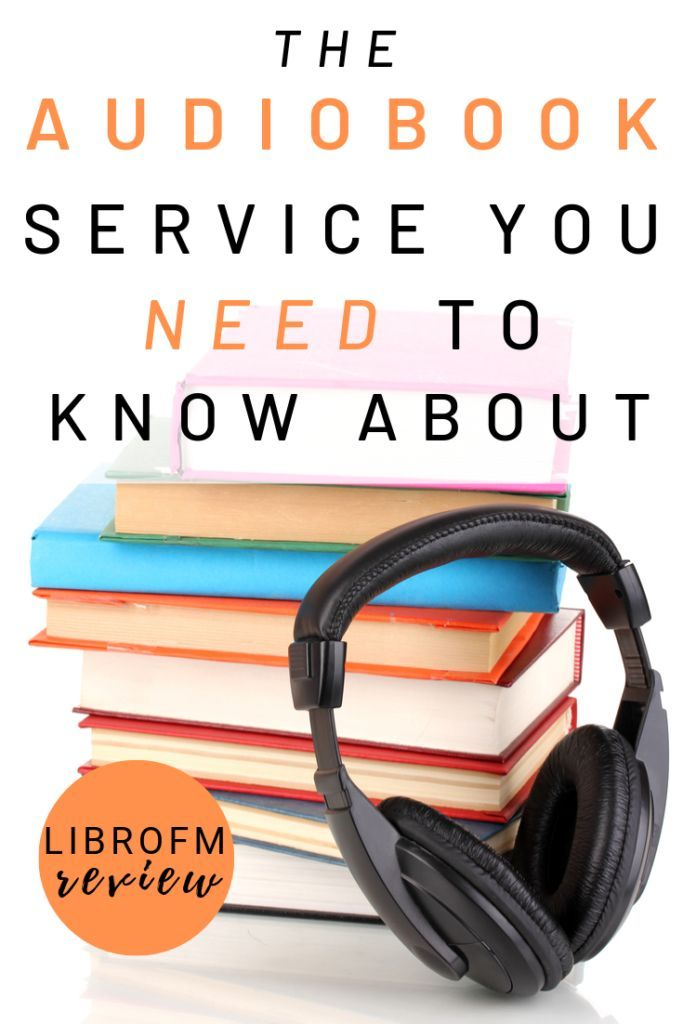 Your Guide To Libro Fm A Review Librofm Vs Audible More Book Blogger Audio Books Book Lovers