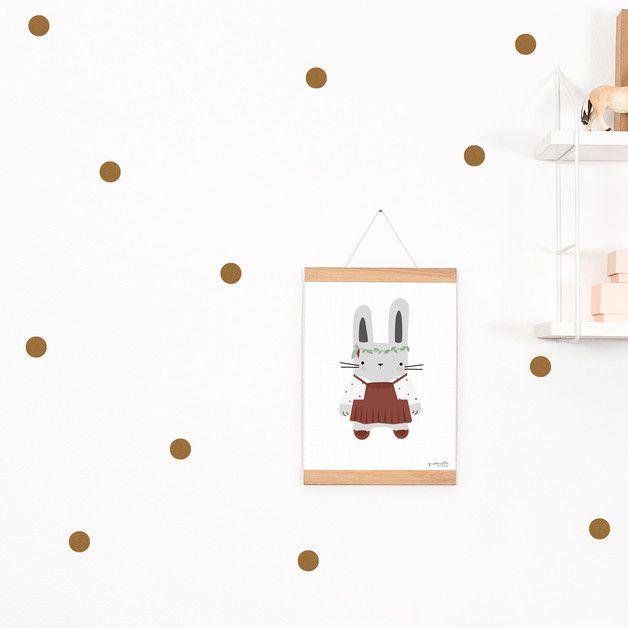 die 25 besten wandtattoo welt ideen auf pinterest wandtattoo weltkarte b rowandtattoo und. Black Bedroom Furniture Sets. Home Design Ideas