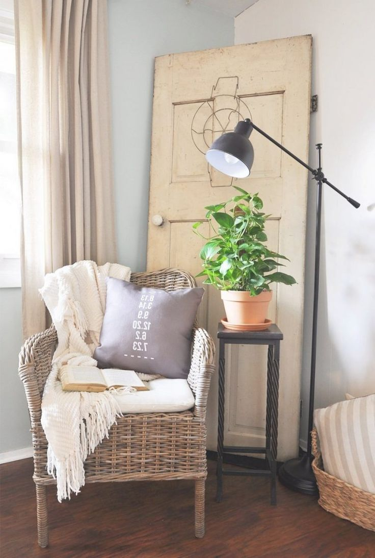 Best 25+ Bedroom reading chair ideas on Pinterest | Bedroom chair ...