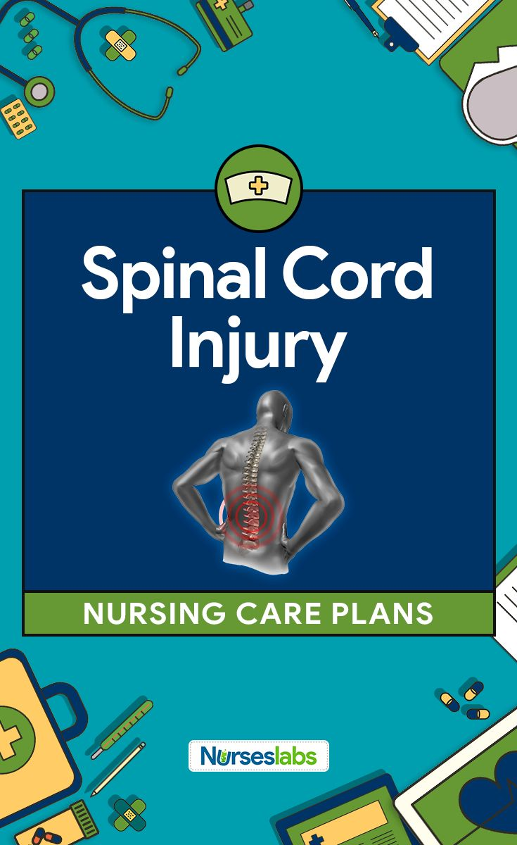 nursing care plan for head injury pdf