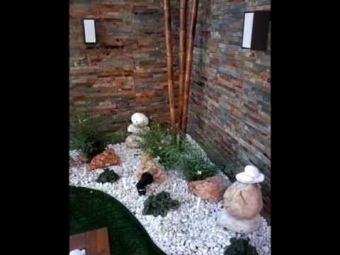 17 best ideas about paisajismo jardines on pinterest for Paisajismos en jardines