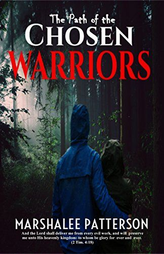 The Path Of The Chosen Warriors | Recent eBook Deals & Free eBooks