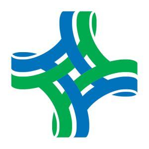 Access Mercy Health Online Patient Portal