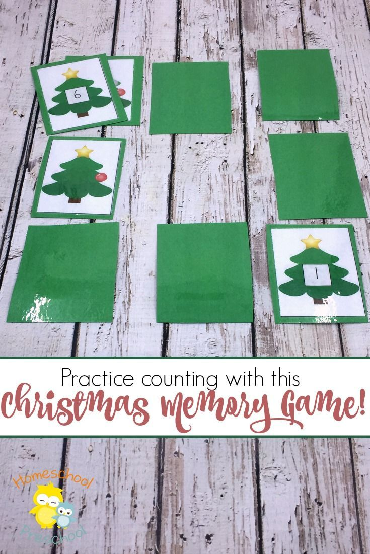 331 best Christmas Fun for the Entire Family! images on Pinterest ...