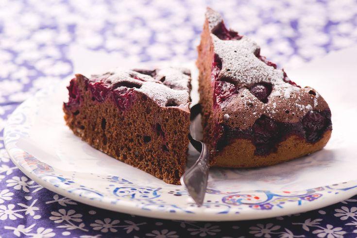 Ebben a klasszikus desszertben nem lehet csalódni.