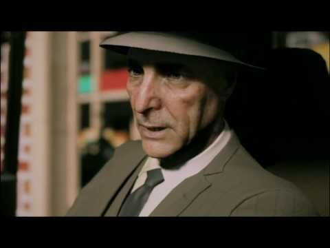 Mafia III Ep. 19: Enzo Conti