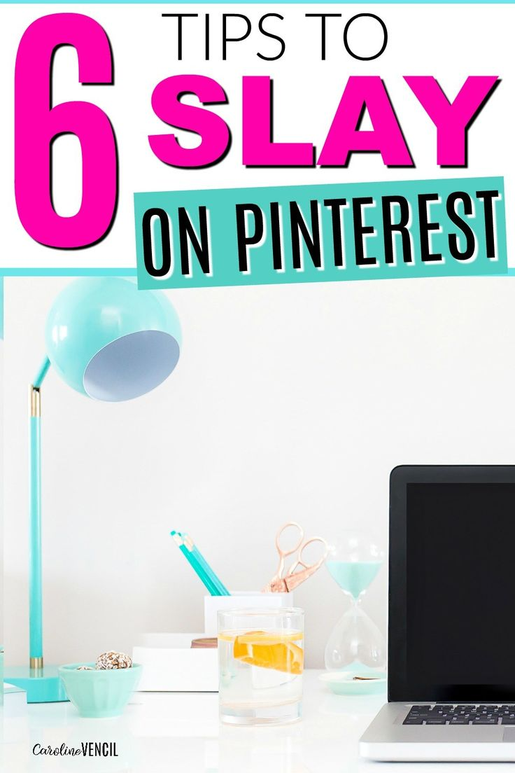 This is SO great! if you're a blogger, you NEED to read this! Pinterest has been tough in the past few years, but there are ways to really become a Pinterest master and she shows you how to in here. The things she outlines here are everything that I needed to really grow my Pinterest traffic and keep it that way. If you're a new blogger, use this guide to Pinterest to help you start off right! Don't waste time and energy on things that don't matter. This is the free pinterest guide that you…