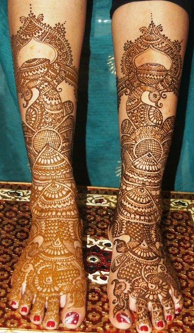 mehndi maharani finalist: Art of India (Henna By Purvi) http://maharaniweddings.com/gallery/photo/13948