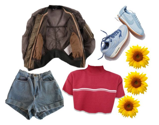 Aesthetic Vintage Clothing: Best 25+ 80s Outfit Ideas On Pinterest