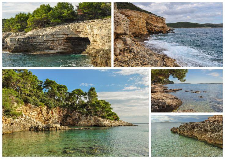 Landscape | Croatia | #photography #landscape