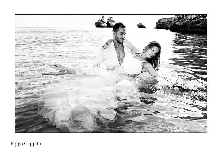 """Sposieventi augura un buon fine settimana a tutti e un augurio a tutte le coppie di sposi che oggi finalmente pronunceranno il loro """"Si"""" Foto di Pippo Cappilli"""