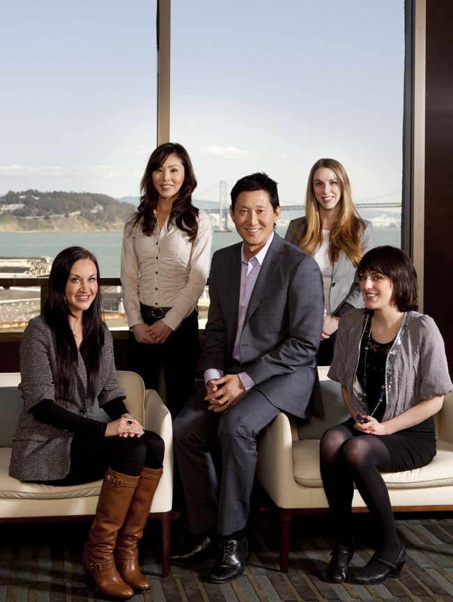 Staff pictures office san francisco pinterest group portraits and pose - Office portrait photography ...