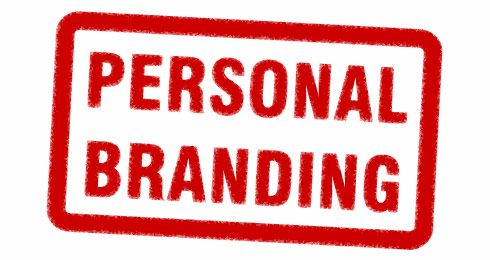The Importance of Branding YOU and NOT Your Business Opportunity.