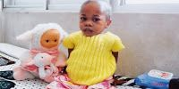 SHIKAMA   : Mu gihe Kagame akomeje gushimuta ababyeyi bonsaga ...