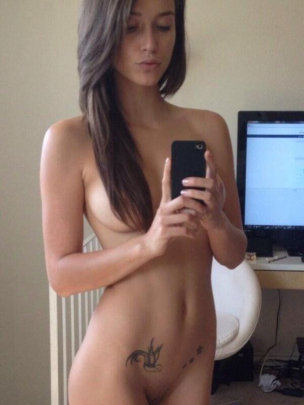 nepali mom sex nude photos