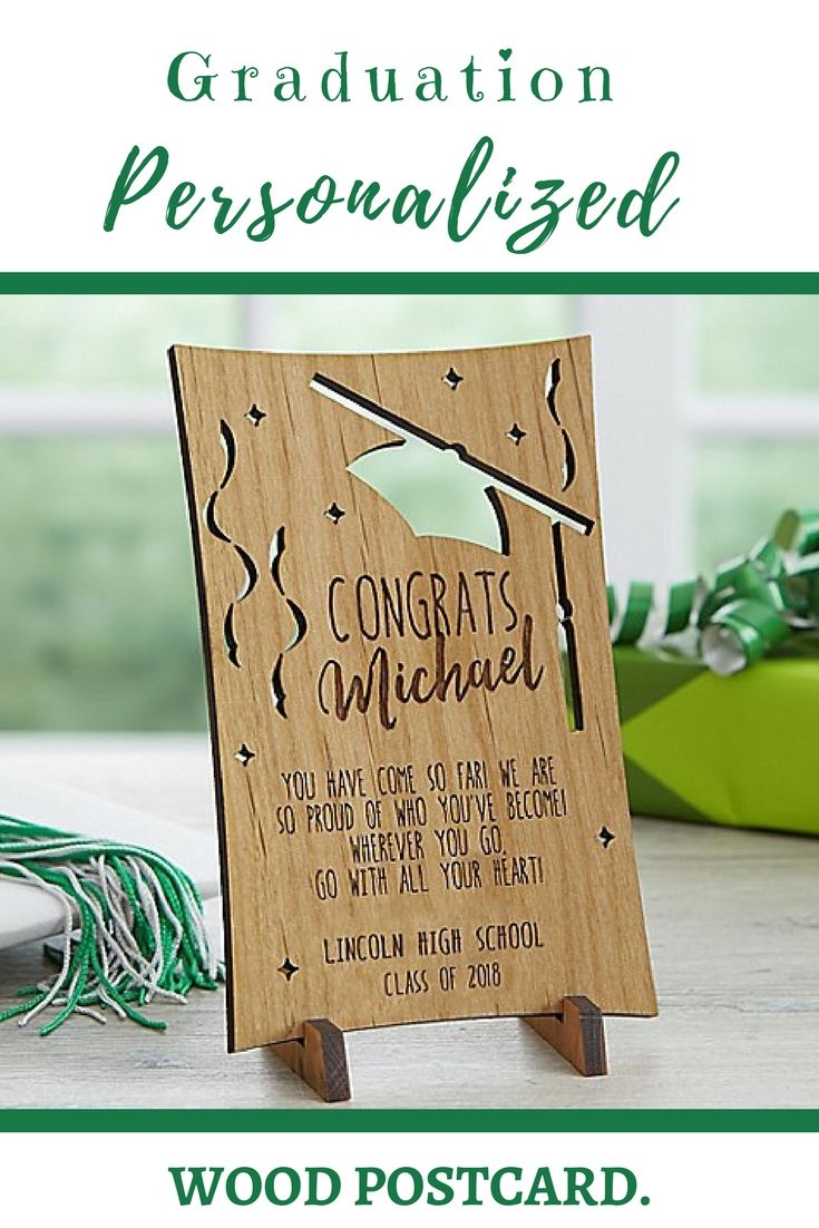 Wish Them Congratulations With Our Graduation Greetings Personalized