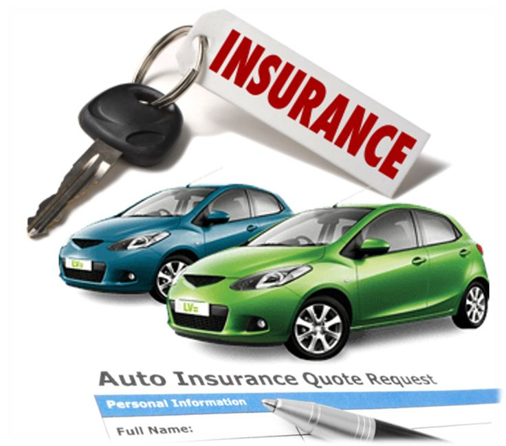 Low Cost Car Insurance San Jose Ca