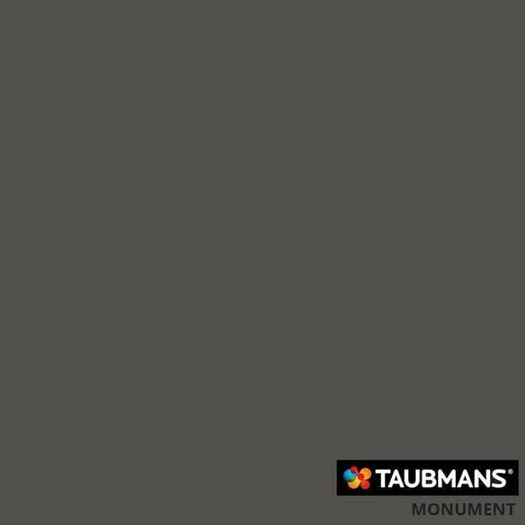 #Taubmanscolour #monument