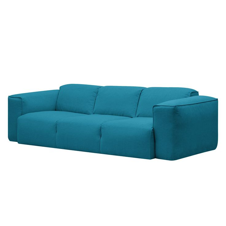 25 best Sofa images on Pinterest   Couches, Canapes and Family rooms
