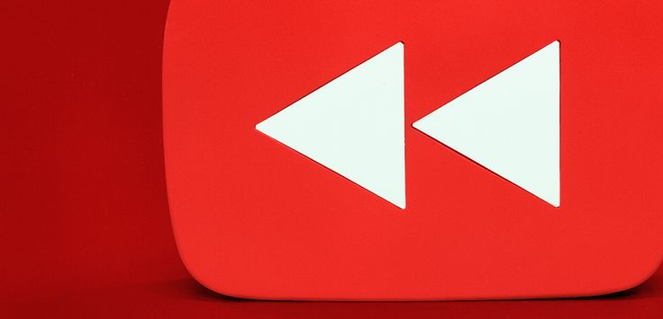 #How To Use #YouTube For eCommerce
