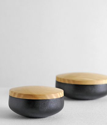 the beauty of japanese design