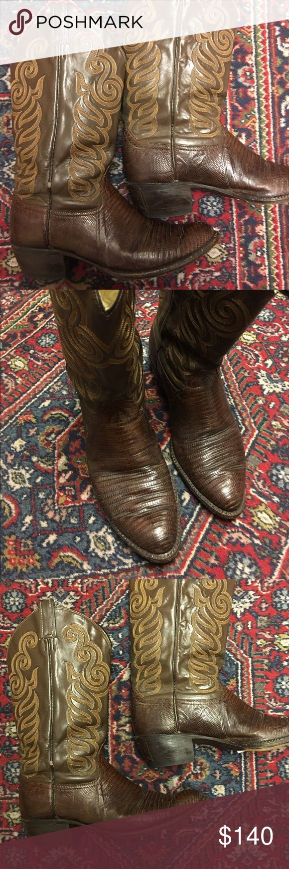 Mens Bedroom Slippers Made In Usa 17 Best Ideas About Cowboy Boots For Men On Pinterest Girls