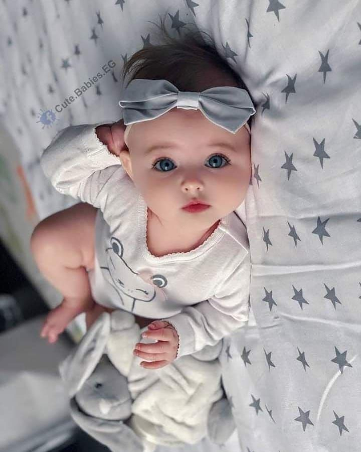Nini S Instagram Post پیجی پر از ایده های زیبا برای ۹ ماه انتظار زیبا Baby Fashion Kids Outfits Cute Baby Girl