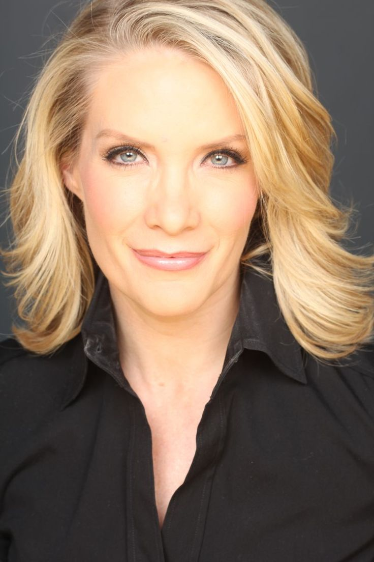 Dana Perino - http://www.acec.org/conferences/annual-convention-2016/keynote-speakers/