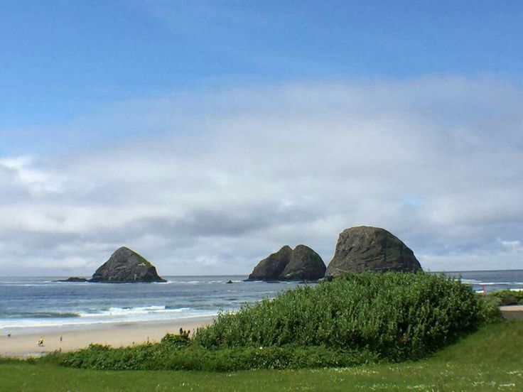 memorial day in brookings oregon