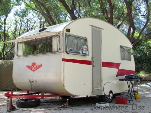 1959-Globetrotter-Caravan