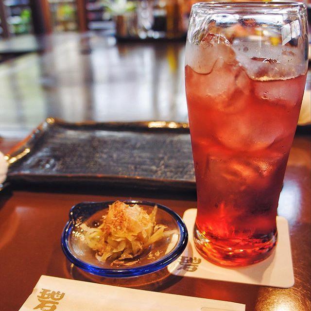 "* * Spring vacation🌺 Okinawa trip🏝 * 2日目の夕食は鉄板焼き "" 碧 "" 大好きな鉄板焼き🍖🍴 * * ………………………………………………………… #travel #trip #Okinawa #okinawatrip #retrip_nippon #jp_gallery #vsco #鉄板焼き #肉 #贅沢 #2日目 #那覇 #夕食 #家族旅行 #旅行の思い出 #instahappy#lovefood#Delicious#写真好きな人と繋がりたい#ファインダー越しの私の世界#写真撮ってる人と繋がりたい#写真部#カメラ女子#グルメ#美味しい#食べスタグラム#Deliciousgrammar"