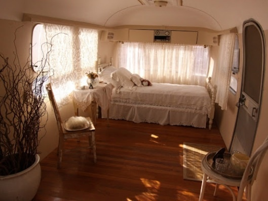 17 best images about airstream remodel on pinterest for Airstream decor