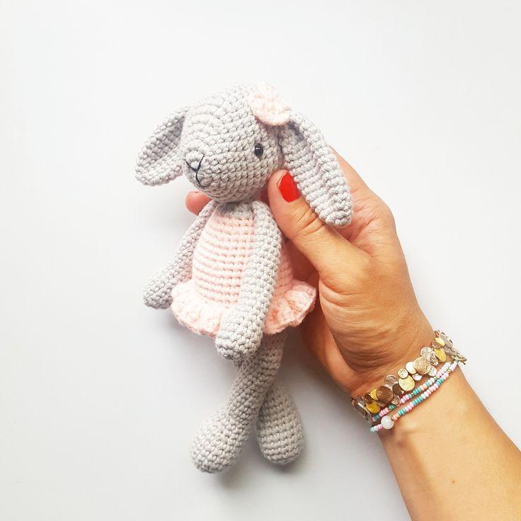 342 best Amigurumi images on Pinterest   Häkeln, Spielzeug und Stricken